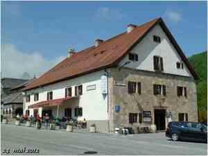 (J50) Zubiri / Roncevalles 24 mai 2012 (2)