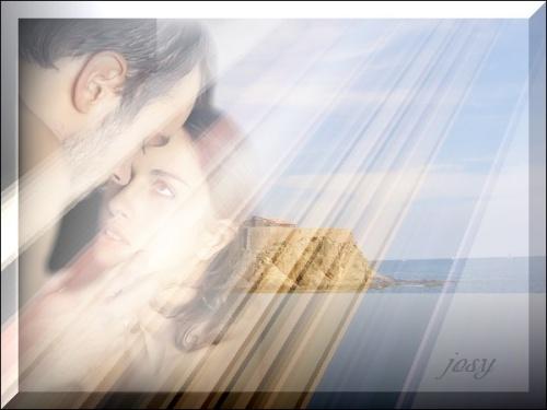 Romance à la Tour Fondue