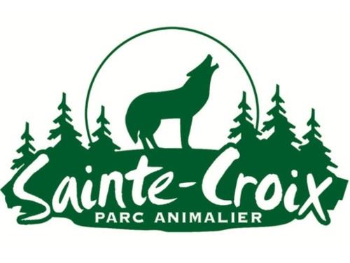 Parc animalier 2