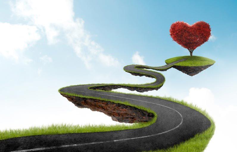 7 conseils pour réussir ta vie