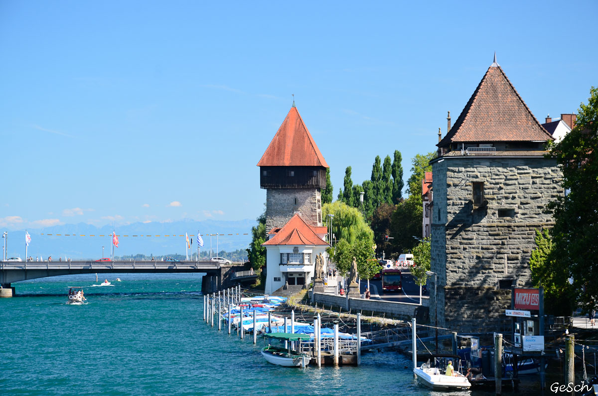 saint gall velo bodensee lac constance wolfhalden schnoebelen musee wurth