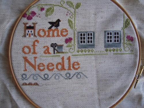 LHN needleworker-copie-1