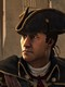 haytham kenway Assassins Creed Rogue