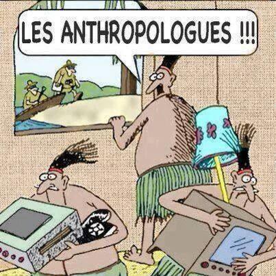 """Résultat de recherche d'images pour """"les ethnologues gary larson"""""""
