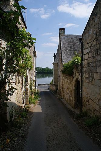 M-rue la Creuse Rue02
