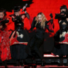 Rebel Heart Tour - 2016 01 10 San Antonio (6)