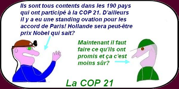 COP 21 01