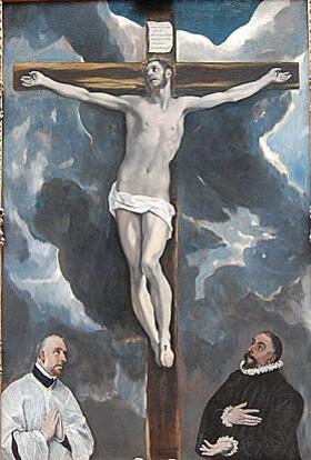 Le-Greco-Le-Christ-en-croix-ador--par-deux-donateurs--2-.jpg