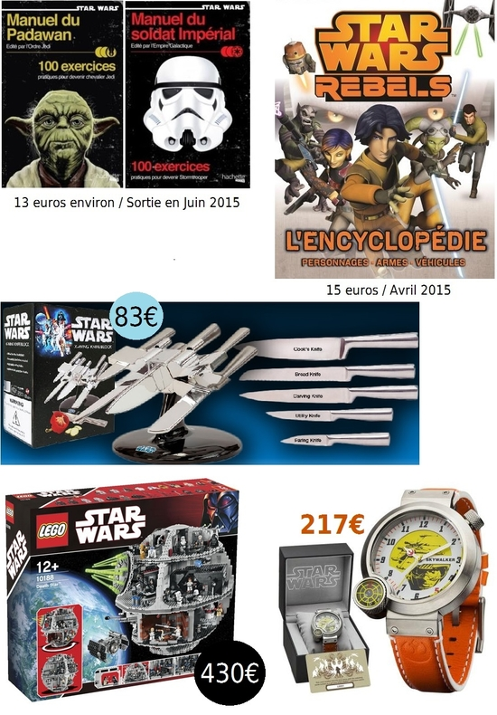 star-wars-insider couv-1