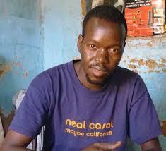 """Résultat de recherche d'images pour """"amadou sanogo peintre"""""""