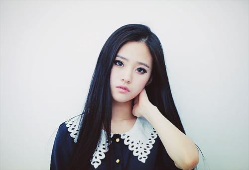Asian [ 01 ]