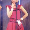 """Berryz Koubou Summer Concert Tour """"Natsu Natsu ! ~ Anata wo Suki ni Naru Sangenzoku ~"""""""
