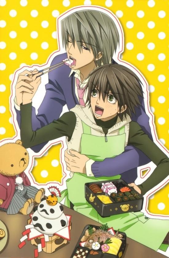 [animepaper.net]picture-standard-anime-junjo-romantica-junjo-romantica-190796-nat-preview-b8e8c298
