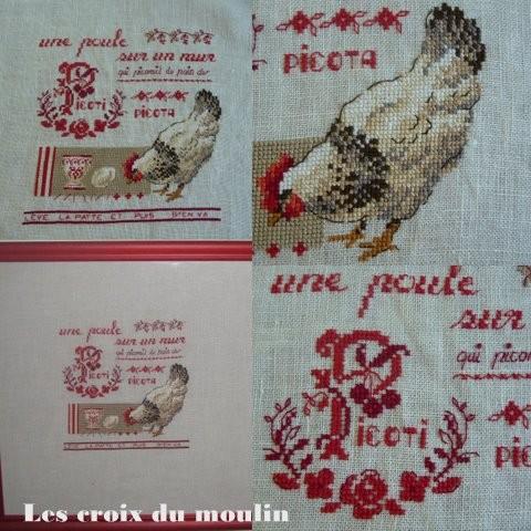 Cadeaux 201210