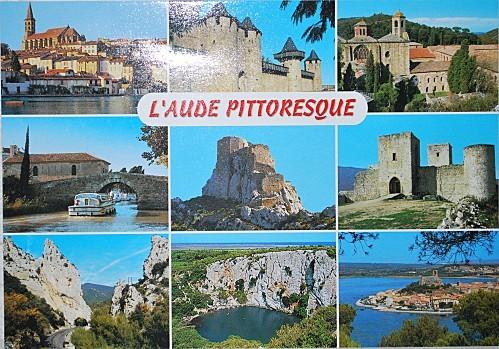 cartes-postales-de-la-semaine-a-moi-014.JPG
