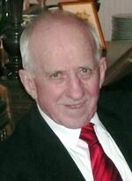 Jack Ralite, ancien ministre communiste, est mort