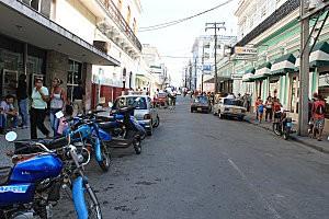 Cienfuegos (28)