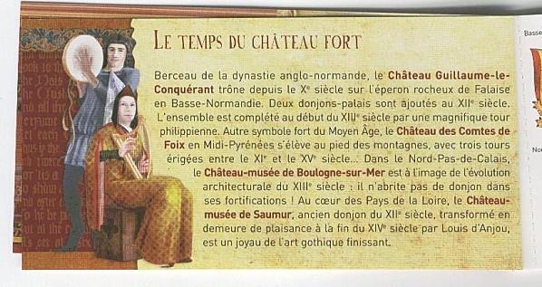 4-chateaux-Ia-explicatif.jpg