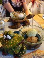 restaurant gruissan