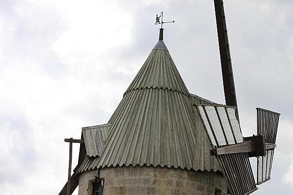 Moulin de la Champagne-Floirac-7-