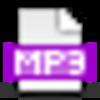 mp3 (1)