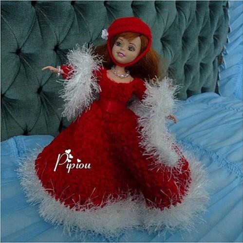 Gretel.jpg
