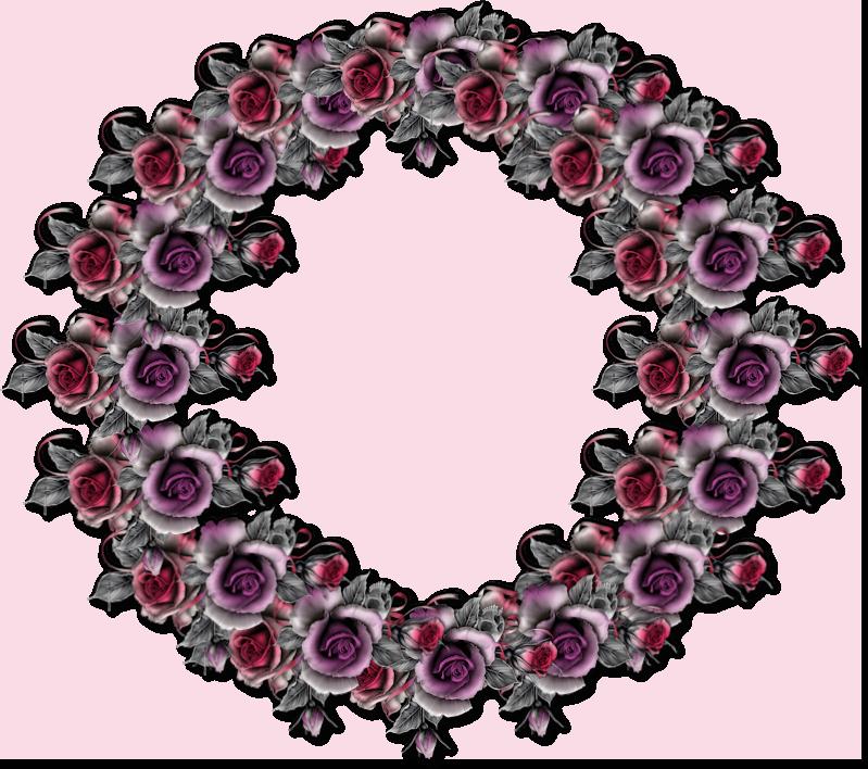 Element Sorcière N°4