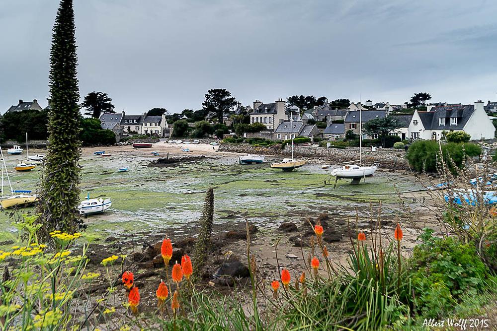 Pot pourri breton