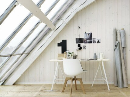 room, work, white, design, interior, office, modern, desk, photography