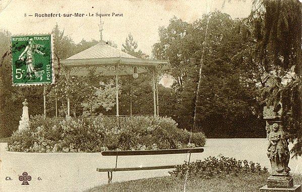 rochefort-sur-mer-copie-1.jpg