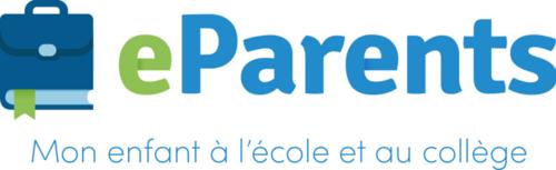 application e-parents