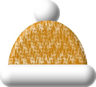 TUBES DE NOEL
