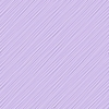 augreduvent