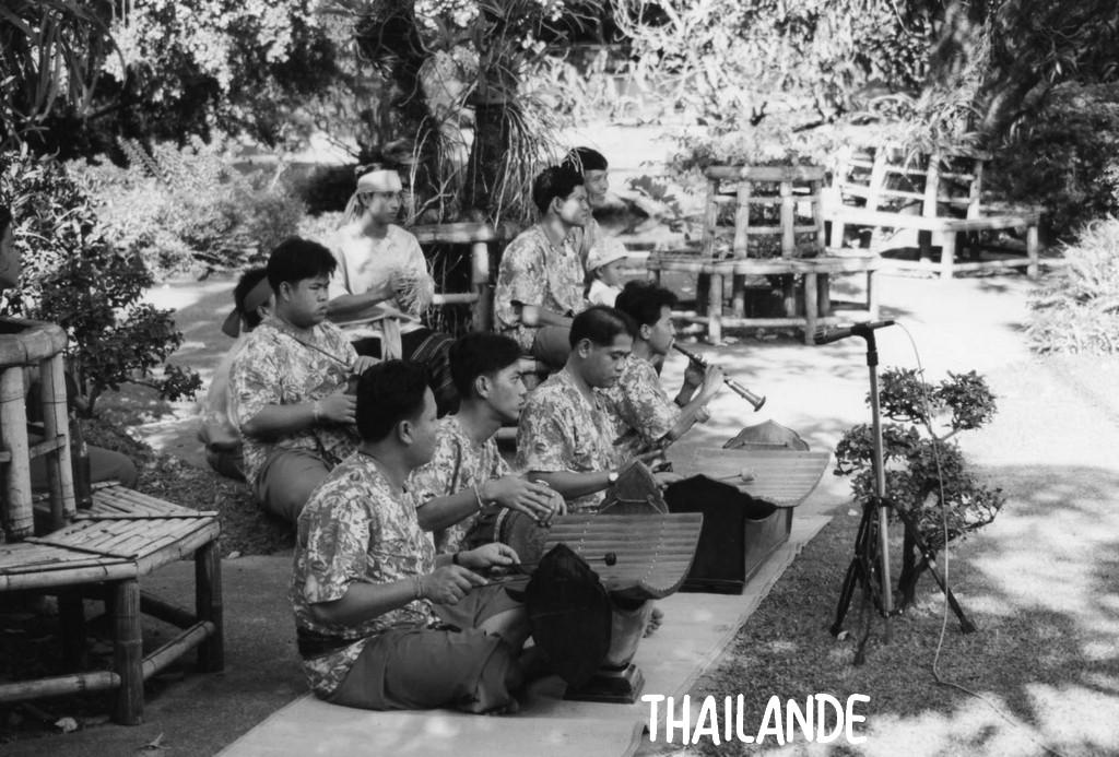 THAILANDE 27