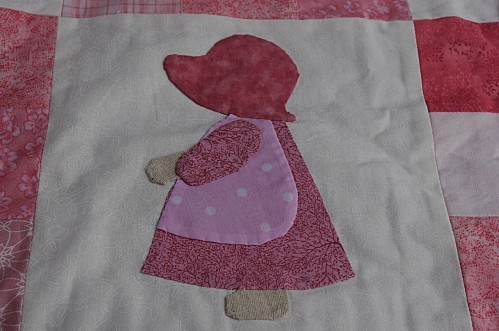 top sunbonnet 3