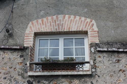 rue Varin