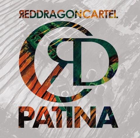 "RED DRAGON CARTEL - ""Speedbag"" Clip"