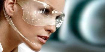 virtual-goggles-600x299