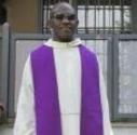 Prêtres de nos paroisses