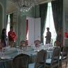 balade charollaise 2011 229