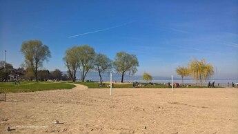 Du Guidou à la plage !