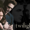 twilight_be_wallpaper.png