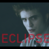 Capture extrait trailer Eclipse HQ