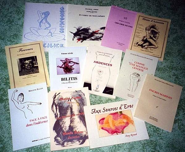 erotic-livres.jpg