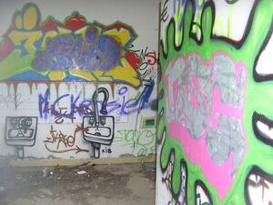 les_graffiti_1__1_