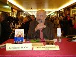 "Henri-Frédéric Blanc ""Prix des Marseillais 2011"""