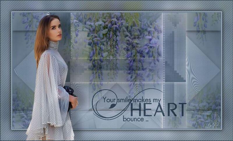 Heart képek