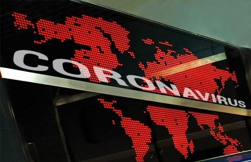 Coronavirus: une organisation minutieuse du massacre?