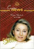 COVERS 1998 : 24 Unes !