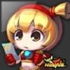 avatar-789.jpg